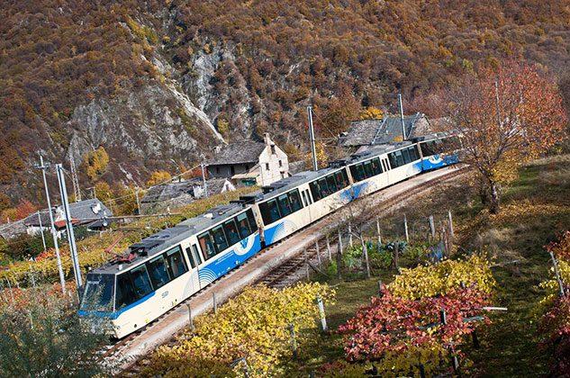 treno-foliage-vigezzina_6