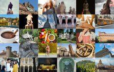 Le 100 cose da fare a Torino (guida fondamentale alla città sabauda)