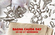 bagna-cauda-day-2016