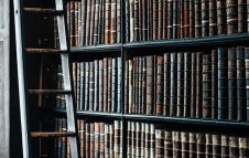 bibliotour-torino-2016