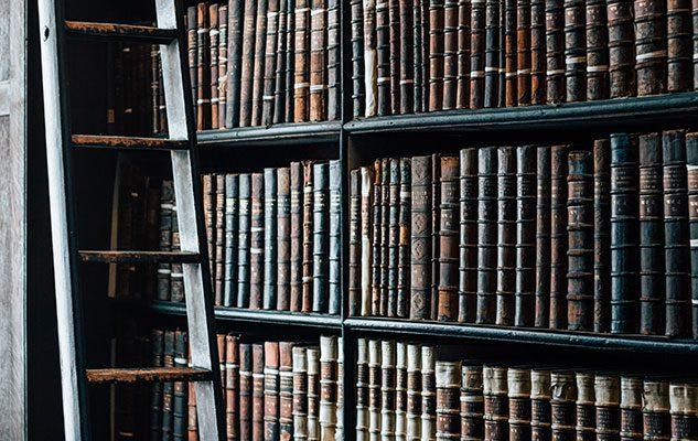 Bibliotour: itinerario turistico tra le biblioteche di Torino