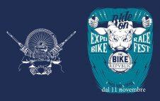 bike-fest-2016