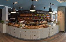Casa Gourmet: il bistrot con cucina per una cena dai sapori tradizionali e moderni