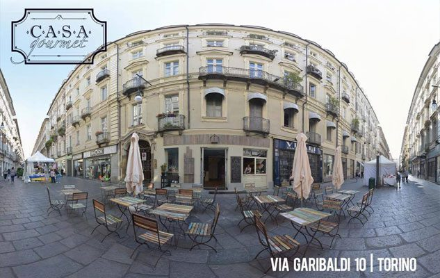 casa_gourmet_torino_2