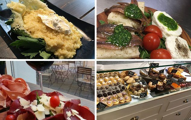 casa_gourmet_torino_4