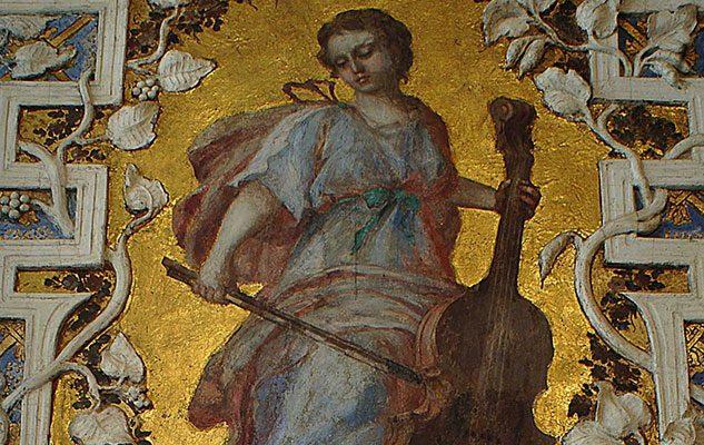 Concerto di Natale a Palazzo Madama