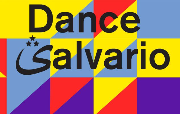 Dance Salvario: Club To Club con San Salvario Emporium