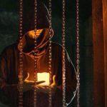 Komnata Quest: l'avvincente escape room di Torino tra segreti, indizi e rompicapo