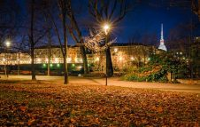 foto-torino-autunno