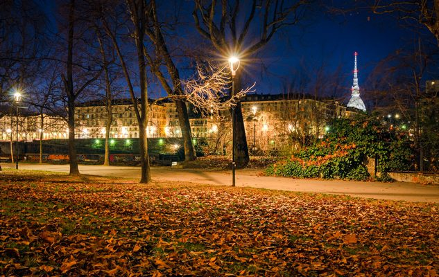 foto-torino-autunno-5