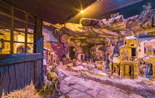 grotta-babbo-natale-ornavasso_2