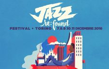 jazz-re-found-2016