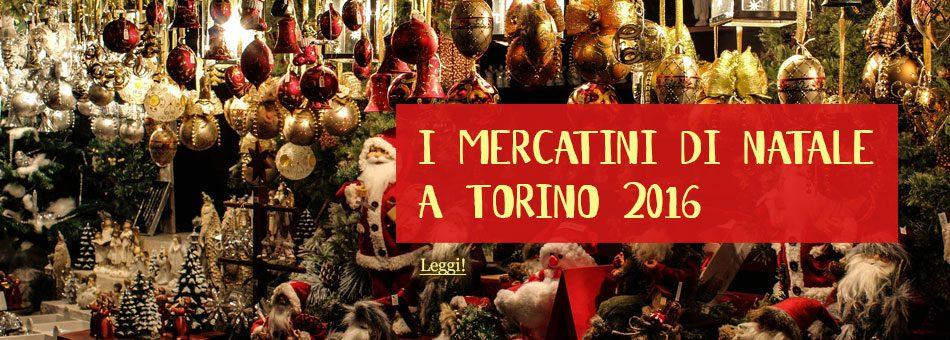 Guida torino la guida pi amata dai torinesi for Mercatini torino oggi