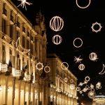 Natale a Torino 2016: le 10 cose da fare per rendere ancor più magiche le feste
