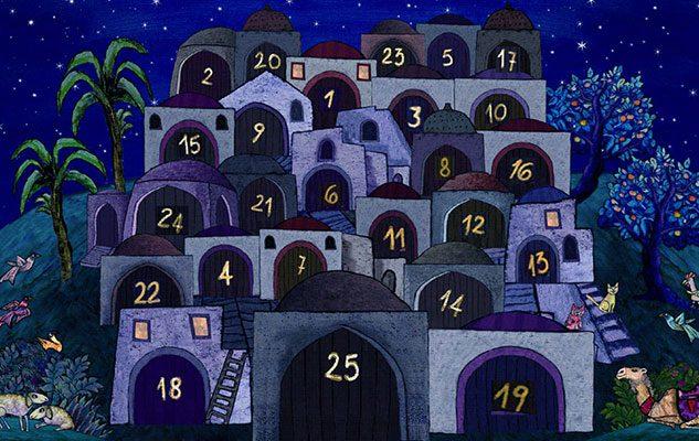 natale-torino-calendario-avvento-2016