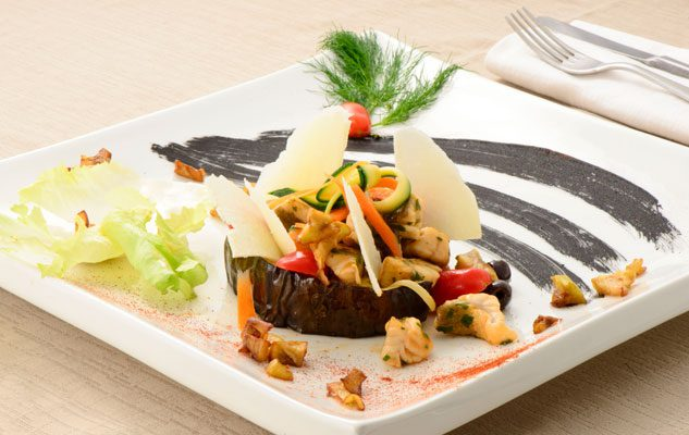 ristorante-da-dino-torino