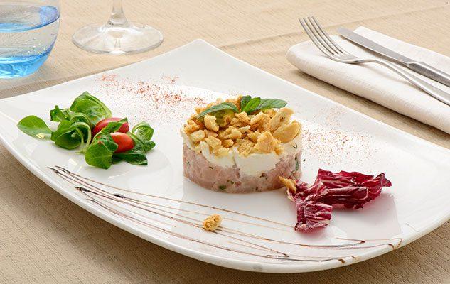 ristorante-da-dino-torino_1