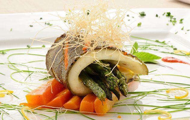 ristorante-da-dino-torino_2
