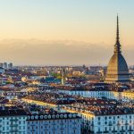 I 24 grandi eventi del 2017 a Torino