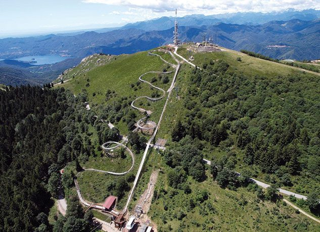 alpyland-montagne-russe-piemonte-2