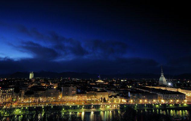 Capodanno a Torino 2017: i 12 eventi più importanti per la sera del 31 dicembre