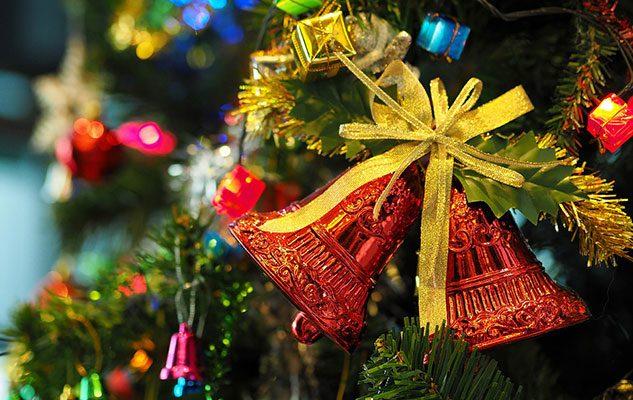 Concerto di Natale – Raccolta fondi