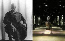 Missione Egitto 1903-1920. L'avventura archeologica M.A.I. raccontata