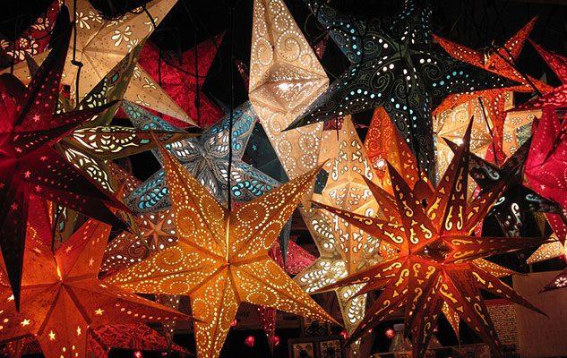 Eccellenza Artigiana – Speciale Natale