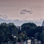 Maggio 2017 a Torino: gli eventi gratis da non perdere