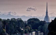 Dicembre 2017 a Torino: gli eventi gratis da non perdere