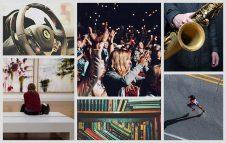 I 30 grandi eventi del 2017 a Torino