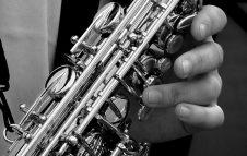 Narrazioni Jazz 2017: il programma completo
