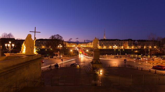 Immacolata a Torino: le 10 cose da fare
