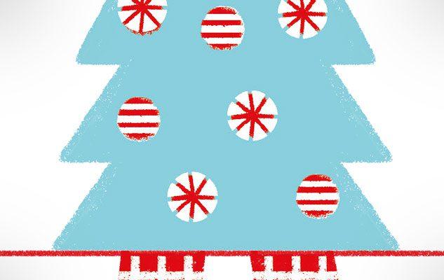 San Salvario Emporium – Christmas Edition 2016