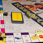 Torinopoli: il monopoli sabaudo tra vie, simboli e tradizioni torinesi