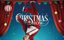 vertigo-christmas-show-2016-2017