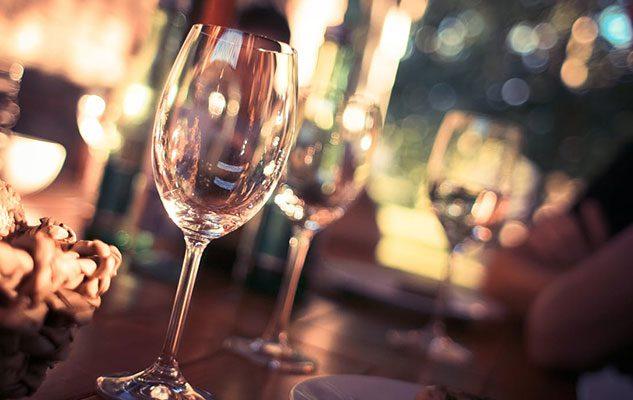 Aperitivo e Cena di San Valentino sui Tram Storici