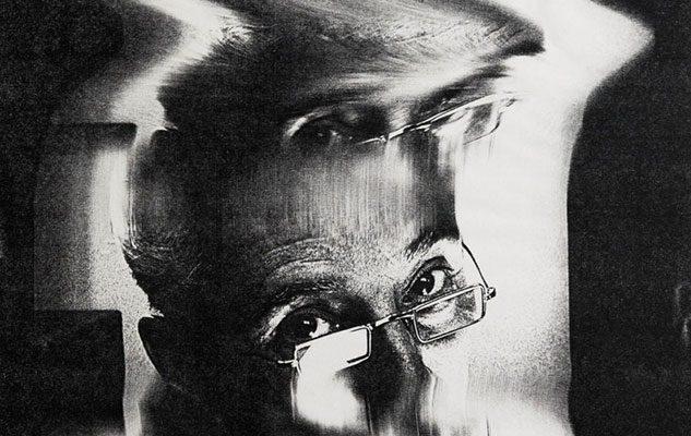 Bruno Munari – Artista totale