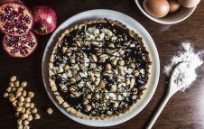 Convitto Café: un delizioso bistrot tra torte fatte in casa e una gustosa Merenda Sinoira