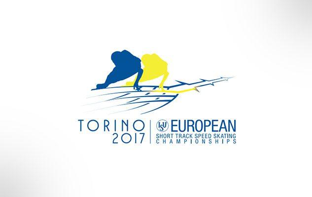 Europei di Short Track