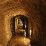 Gli infernotti: i passaggi segreti nei sotterranei di Torino