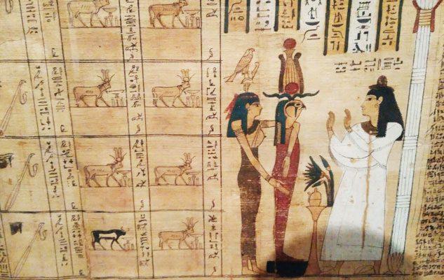 datazione di un uomo egiziano copto Ice Maker Kit di aggancio Home Depot