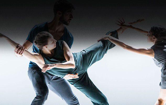 Palcoscenico Danza 2017