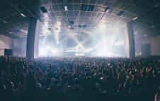 Reload Music Festival 2017