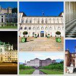 Le 21 Residenze Reali di Torino e del Piemonte: splendore e fascino delle storiche dimore