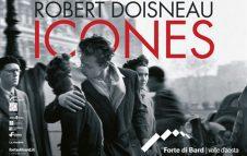 Robert Doisneau. Icônes