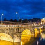 I francesi riscoprono Torino: è la meta ideale per il  2017