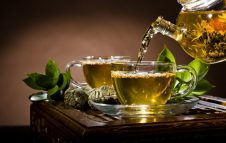 Bere un tè a Torino: 5 deliziose sale da tè da provare assolutamente