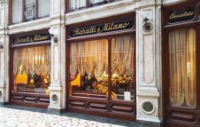 I 7 caffé storici di Torino: un dolce viaggio nel tempo nel capoluogo piemontese