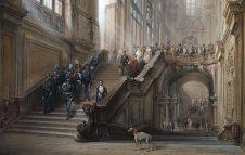 """""""Cerea"""": storia e leggende della curiosa espressione piemontese"""